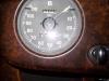 1959-Bentley-S1-Hatton-020
