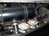 1959-Bentley-S1-Hatton-022