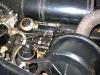 1959-Bentley-S1-Hatton-025