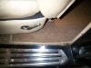 1959-Bentley-S1-Hatton-039