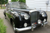 1959-bentley-s1-03