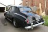1959-bentley-s1-04