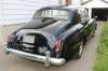 1959-bentley-s1-05