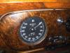 1959-bentley-s1-06