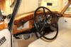 1959-bentley-s1-08