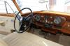 1959-bentley-s1-09