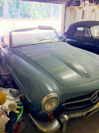 1959-mercedes-benz-190sl-000