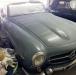 1959-mercedes-benz-190sl-001
