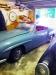 1959-mercedes-benz-190sl-002