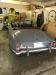 1959-mercedes-benz-190sl-003