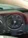 1959-mercedes-benz-190sl-005