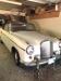 1959-mercedes-benz-220-cabriolet-001