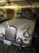 1959-mercedes-benz-220-cabriolet-002