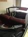 1959-mercedes-benz-220-cabriolet-003