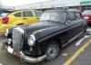 1959-Mercedes-Benz-220SE-001