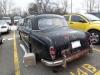 1959-Mercedes-Benz-220SE-004