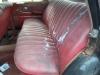 1959-Mercedes-Benz-220SE-008