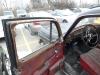 1959-Mercedes-Benz-220SE-010
