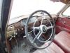 1959-Mercedes-Benz-220SE-012