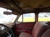 1959-Mercedes-Benz-220SE-015