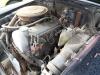 1959-Mercedes-Benz-220SE-018