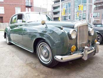 1960-bentley-s2-000