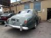 1960-bentley-s2-002