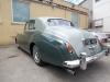 1960-bentley-s2-003