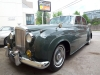 1960-bentley-s2-004