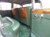 1960-bentley-s2-005