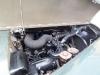 1960-bentley-s2-014
