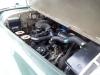 1960-bentley-s2-015