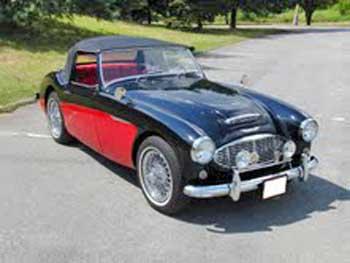 1960-Austin-Healey-BT7-00