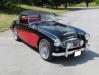1960-Austin-Healey-BT7-01