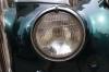 bentley-s2-lhd-031