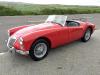 mga-roadster-1960-red