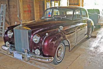 1960-Rolls-Royce-Silver-Cloud-II-000