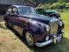 1961-bentley-s2-01