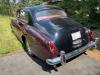 1961-bentley-s2-03