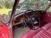 1961-bentley-s2-06