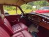 1961-bentley-s2-07