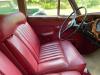 1961-bentley-s2-09