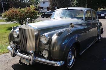 1961-rolls-royce-00