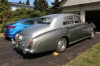 1961-rolls-royce-04