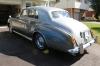 1961-rolls-royce-05