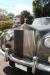 1961-rolls-royce-06
