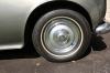 1961-rolls-royce-14