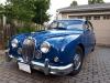 1962-jaguar-mkii-01
