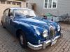 1962-jaguar-mkii-02