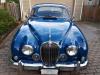 1962-jaguar-mkii-03